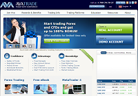 Avatrade Broker Reviews