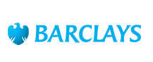 barclays shuts down