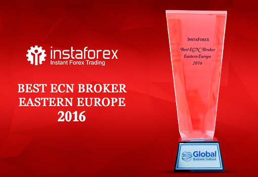 Best ecn forex broker uk
