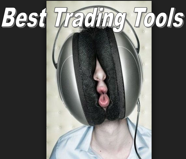 best trading tools
