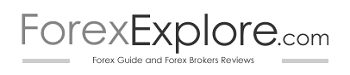 Forex Brokers Reviews and Comparison