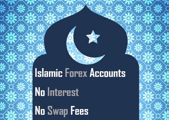 Is forex trading legal in islam