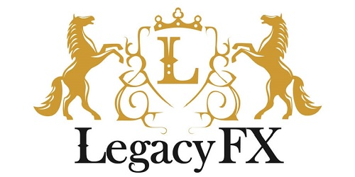 legaxyfx Review