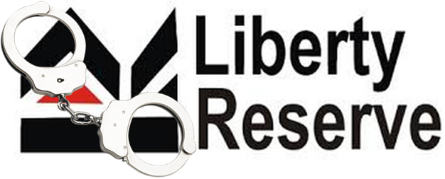 What Traders Should Know about Liberty Reserve