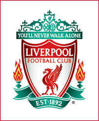 Liverpool Trip for Christmas 3 Winners Announced