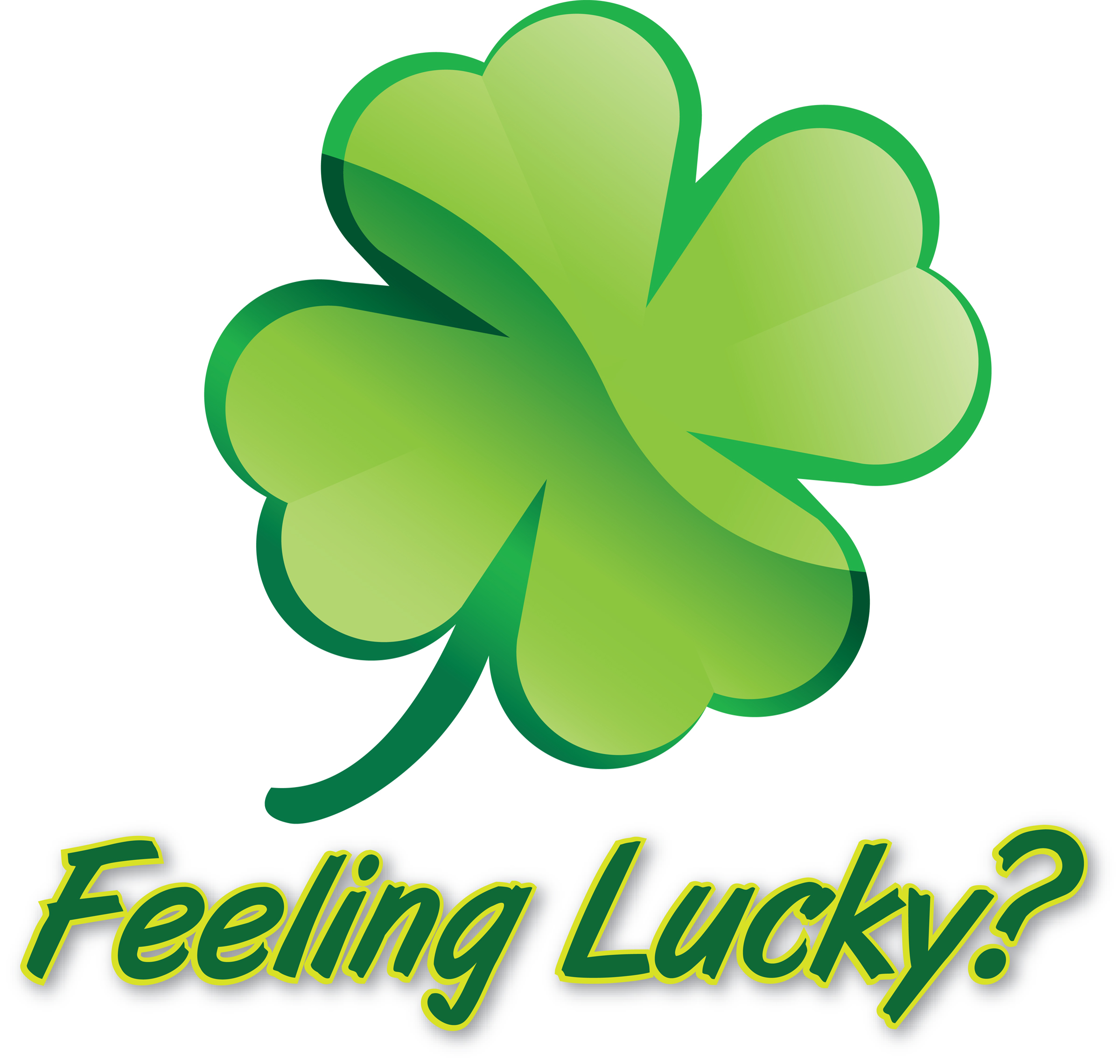 Does luck play any role in forex trading lucky biocorpaavc Image collections