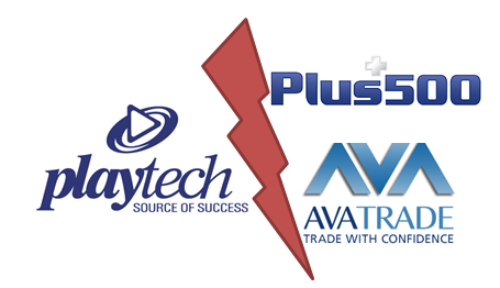 paytech plus500 avatrade deal is off