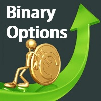 Forex Trading VS Binary Option