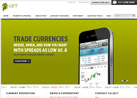 Gft forex review