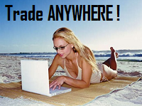 how to trade forex anywhere in the world